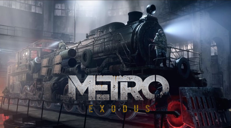 metro-exodus-se-dote-dun-mode-photo
