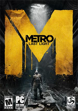 affiche-metro-last-light