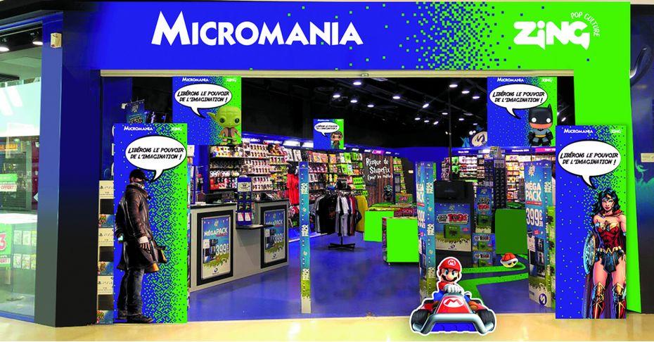 fin-des-rumeurs-pour-la-fermeture-de-micromania