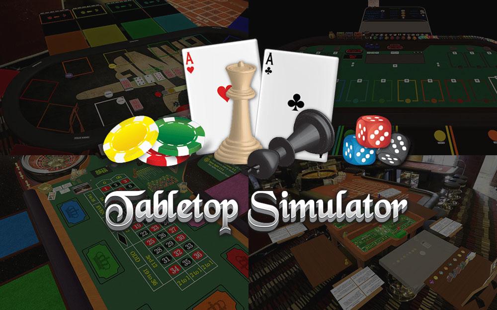 installer-des-mods-pour-une-soiree-casino-avec-tabletop-simulator
