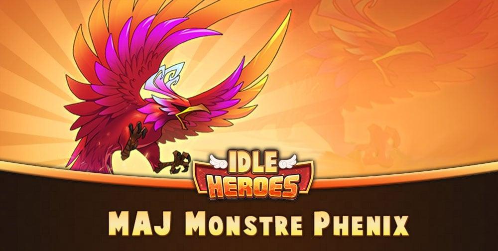 nouveau-monstre-phenix-et-plusieurs-ajustements-maj-idle-heroes