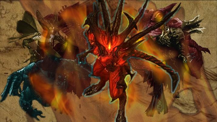fabriquer-les-bijoux-des-flammes-infernales-dans-diablo-3-reaper-of-souls