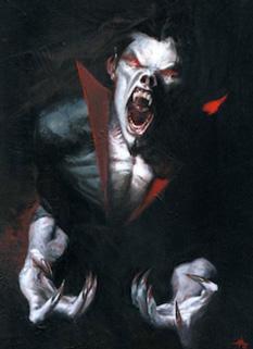 affiche-Morbius