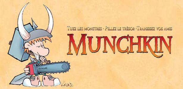 munchkin-plus-aucune-amitie-ne-compte