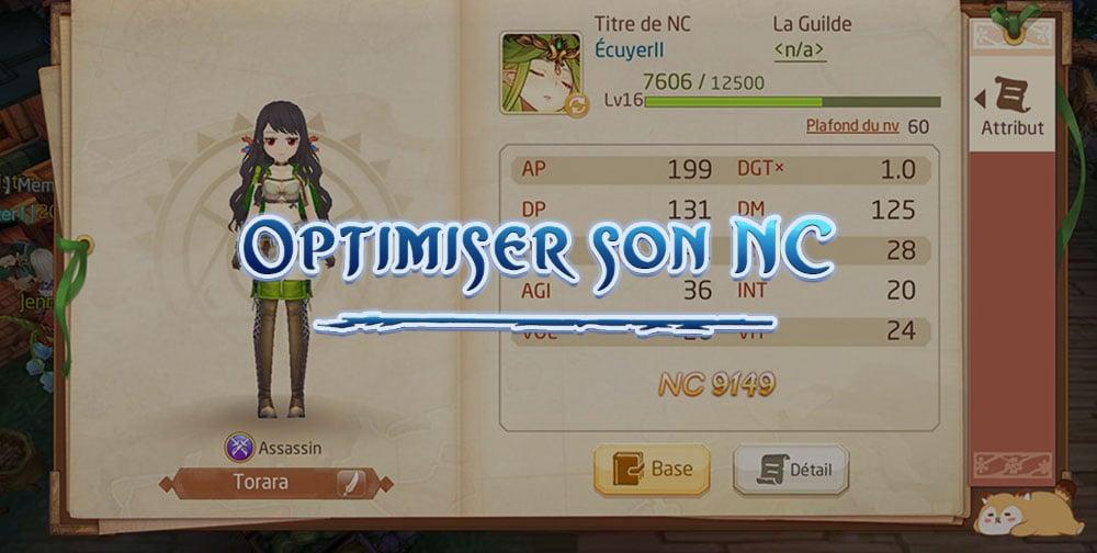 optimiser-votre-score-de-nc-dans-tales-of-wind
