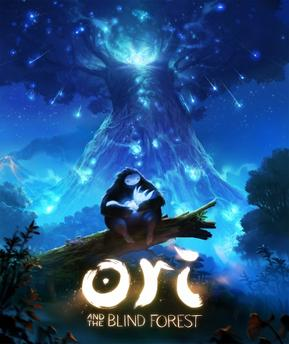 affiche-ori-and-the-blind-forest
