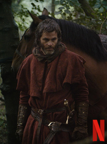 affiche-Outlaw King