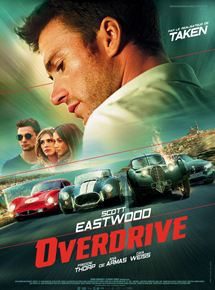 affiche-Overdrive