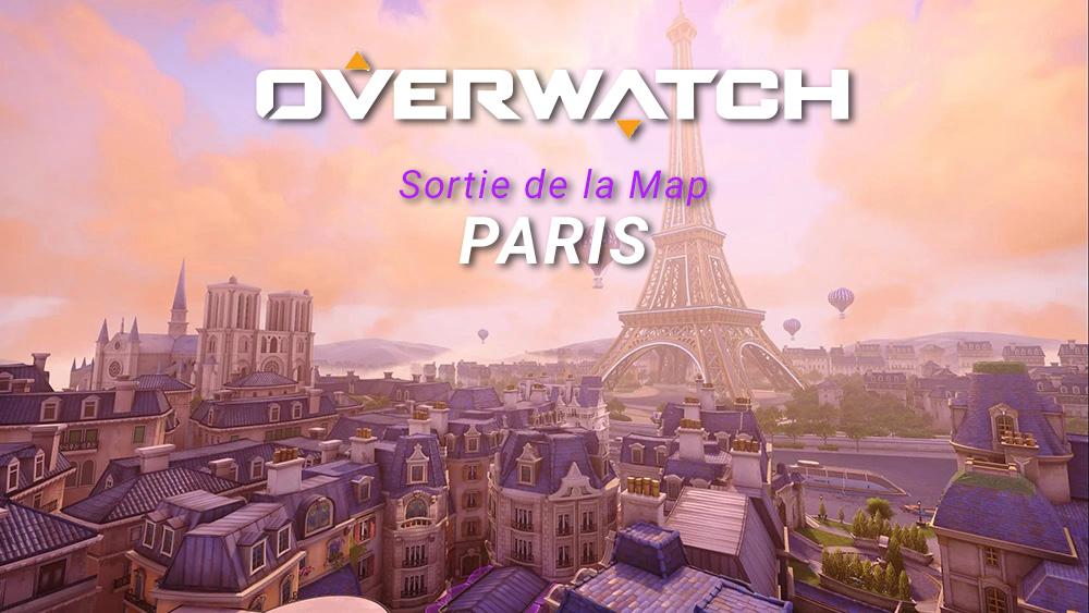 decouvrez-la-nouvelle-map-paris-doverwatch