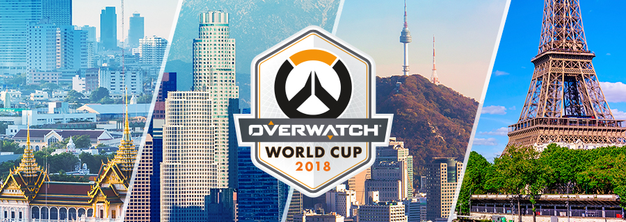 en-route-vers-la-world-cup-overwatch-avecle6