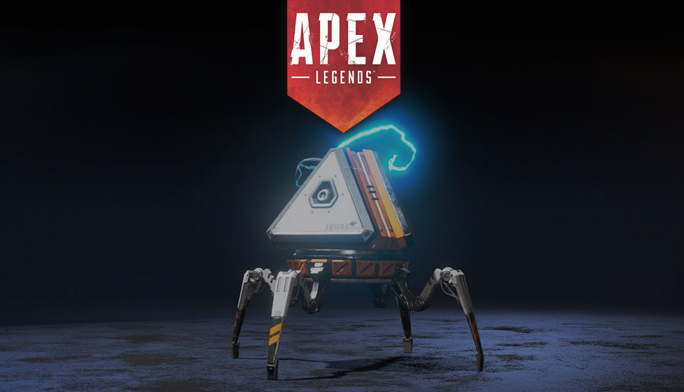 les-packs-apex-apex-legends