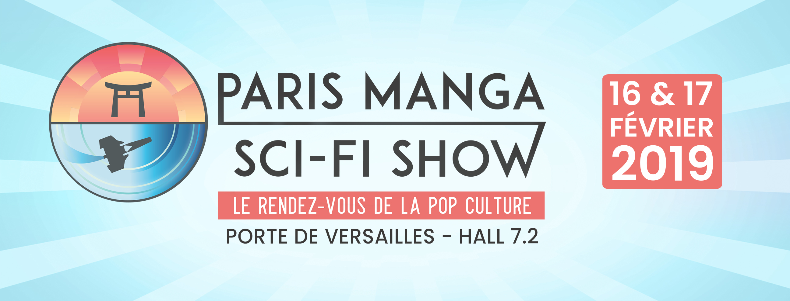 paris-manga-sci-fi-show-27e-edition