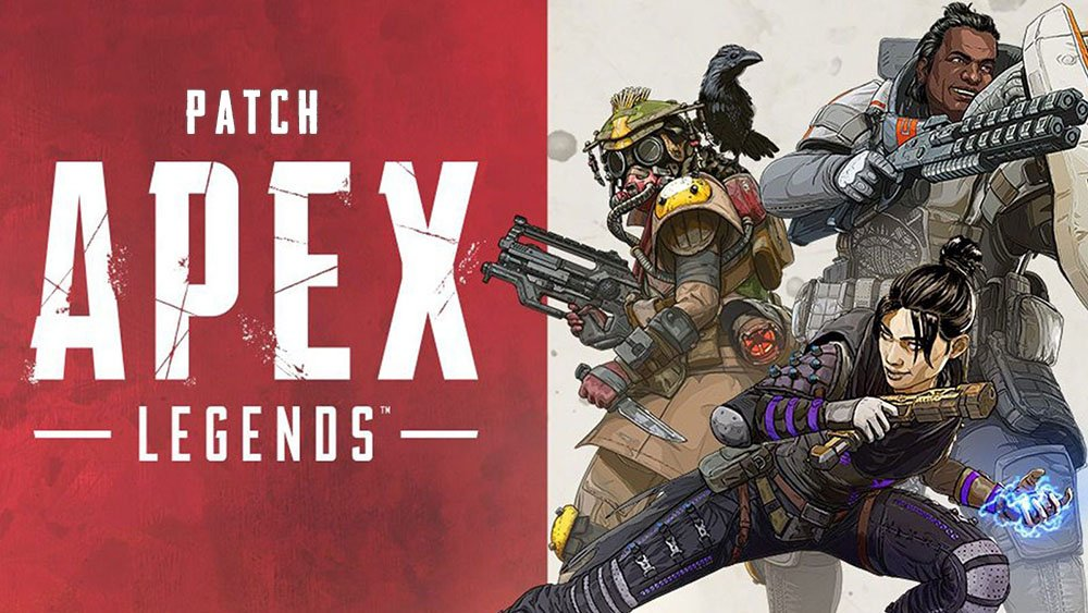 maj-apex-legends-patch-111