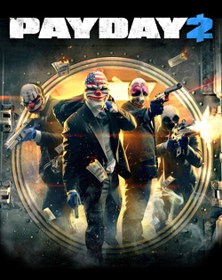 affiche-payday-2