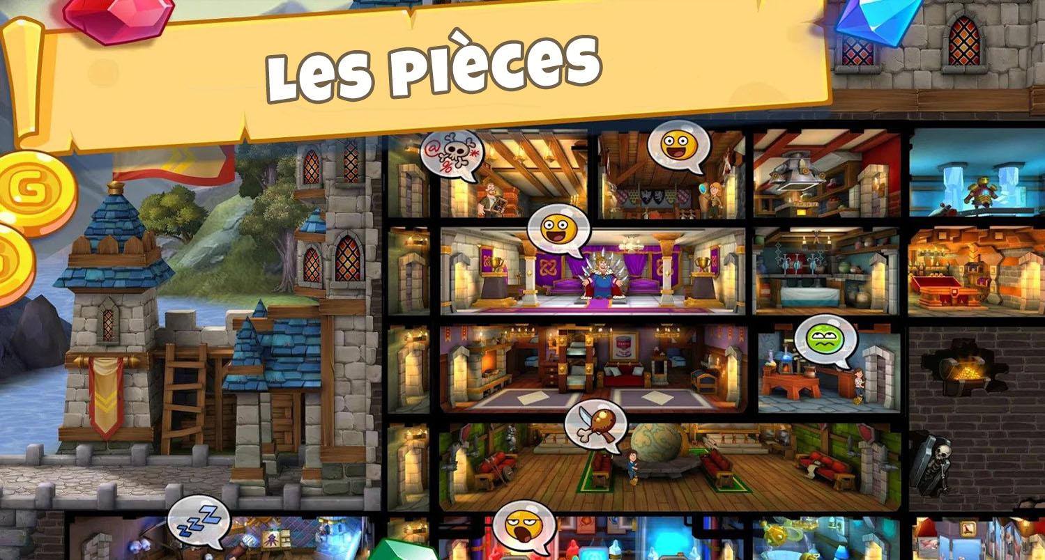 liste-des-pieces-du-chateau-de-hustle-castle