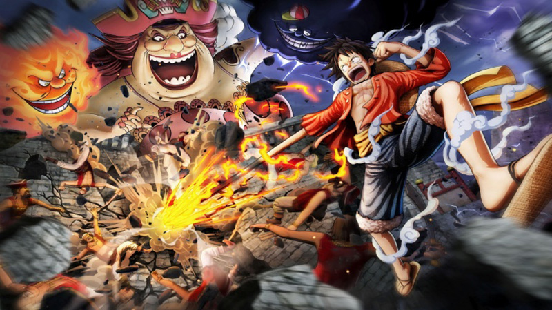 luffy-de-retour-dans-pirate-warriors-4