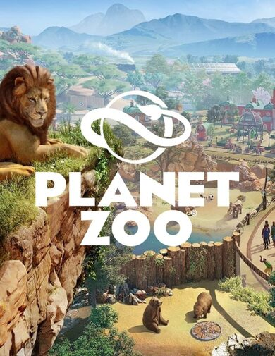 affiche-planet-zoo