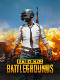 affiche-playerunknowns-battlegrounds