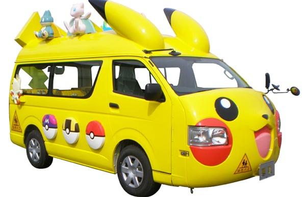 changez-de-metier-devenez-conducteur-de-bus-pikachu
