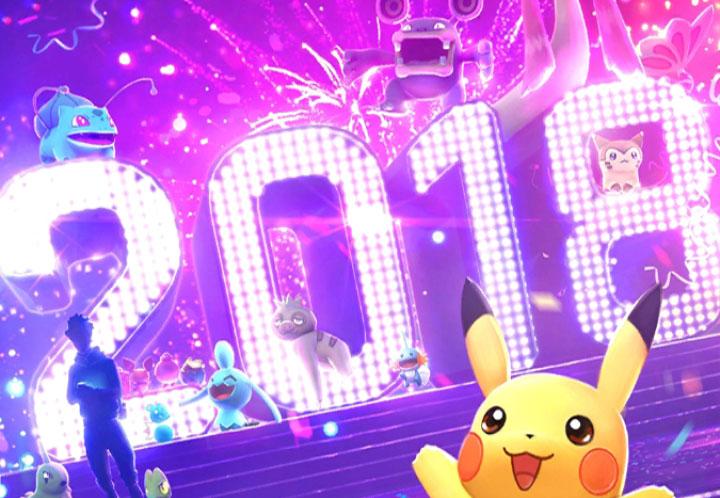 2018-demarre-sur-les-chapeaux-de-roues-pour-pokemon-go