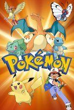 affiche-Pokémon