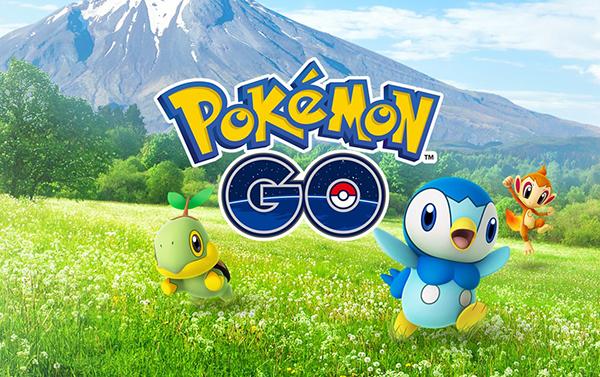 pokemon-go-petite-entree-des-pokemon-de-sinnoh