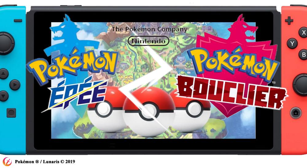 de-nouvelles-aventures-vous-attendent-sur-pokemon-epee-bouclier