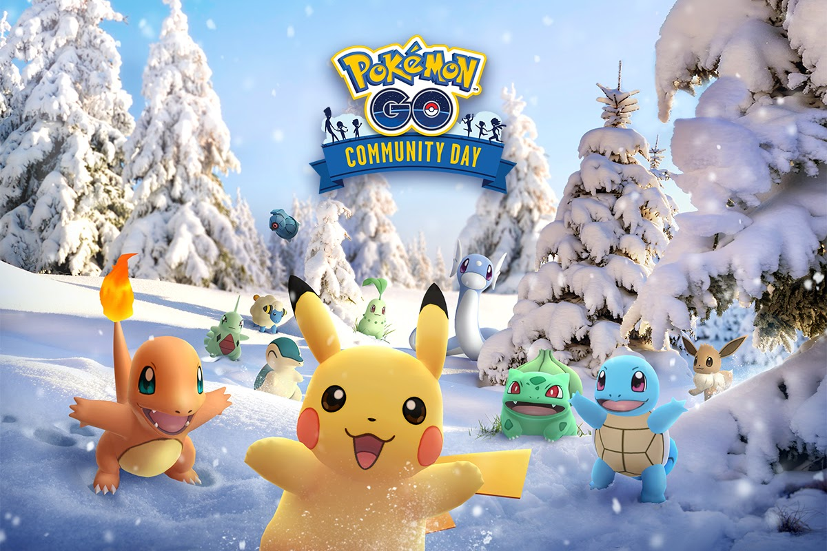 pokemon-go-community-day-re-attrapez-les-tous