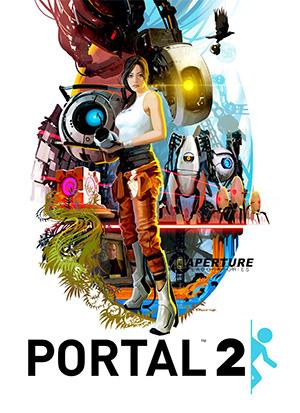 affiche-portal-2