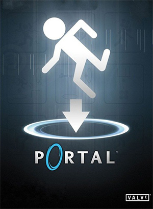 affiche-portal