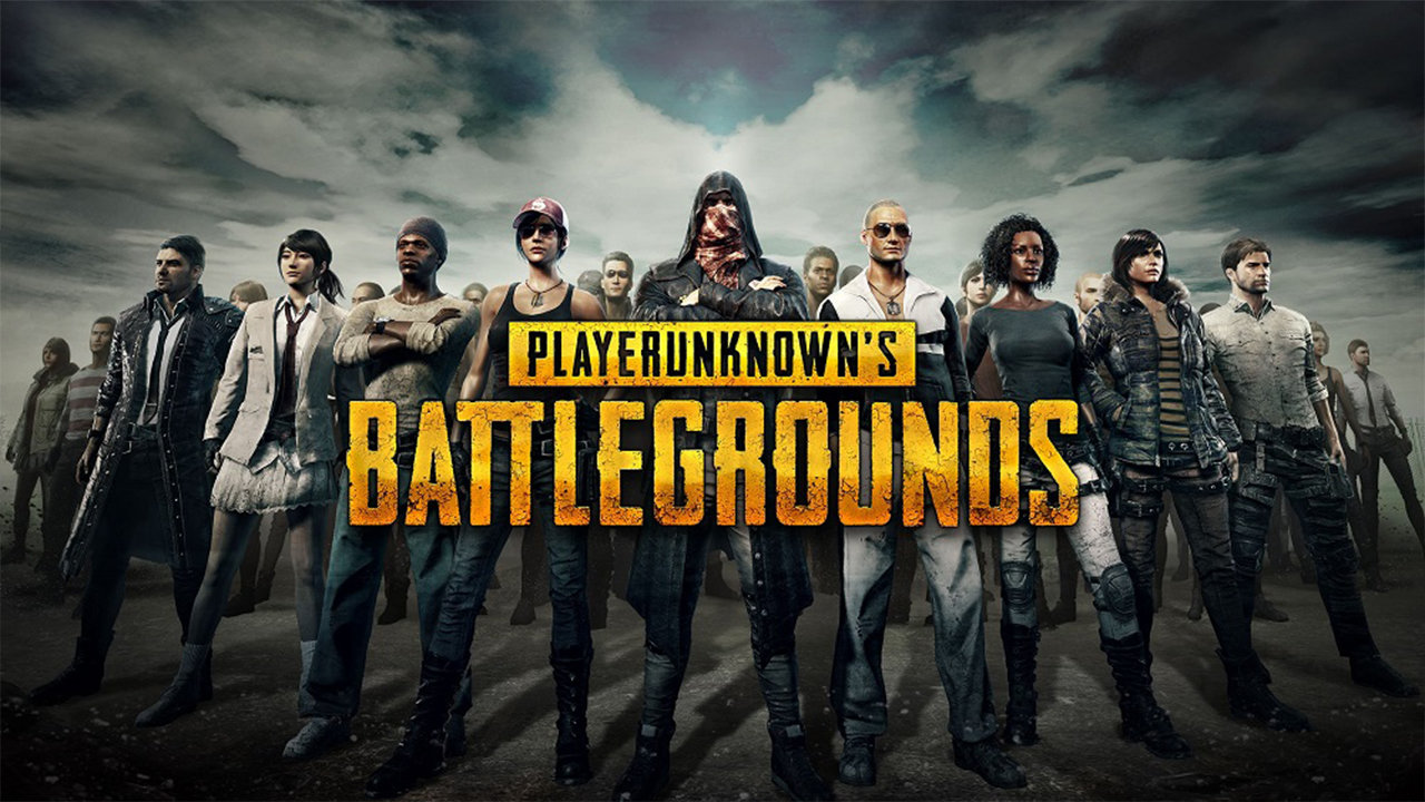 playerunknowns-battlegrounds-sur-mobile