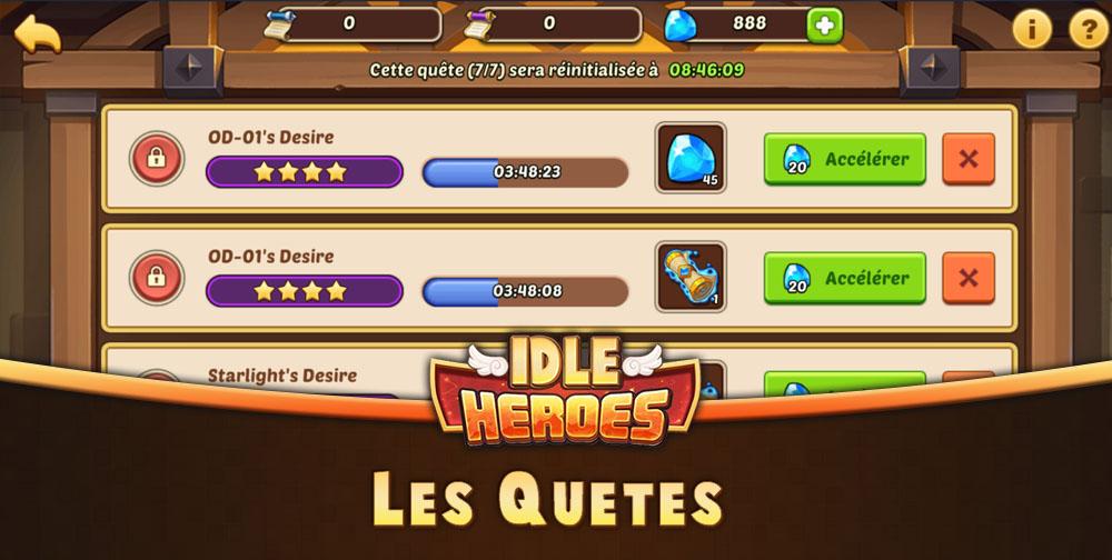 la-taverne-et-ses-quetes-sur-idle-heroes