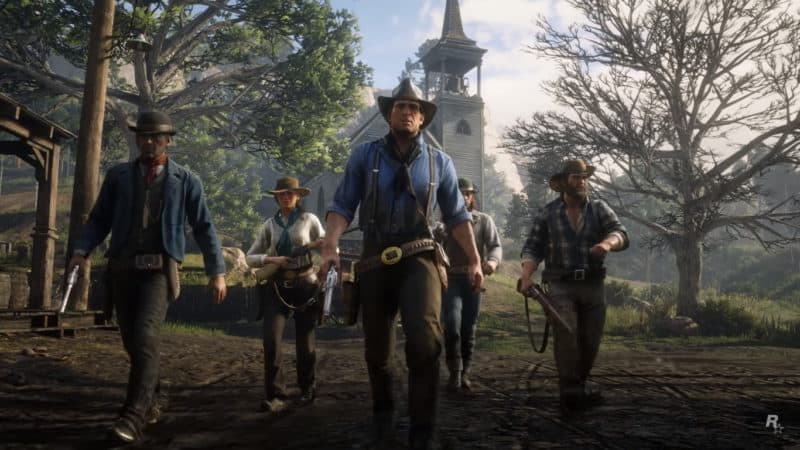 deuxieme-partie-du-gameplay-de-red-dead-redemption-2