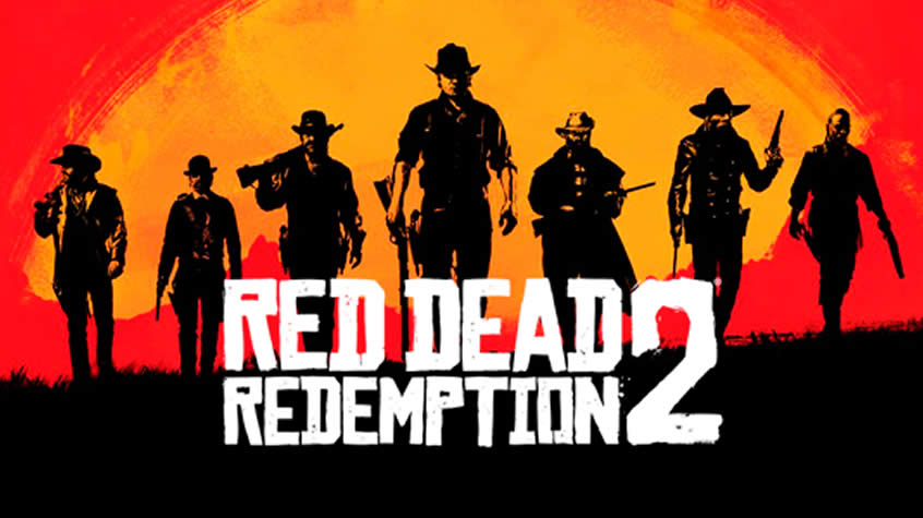 le-plein-dinfos-et-une-video-gameplay-pour-red-dead-redemption-2