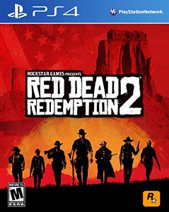 affiche-red-dead-redemption-2