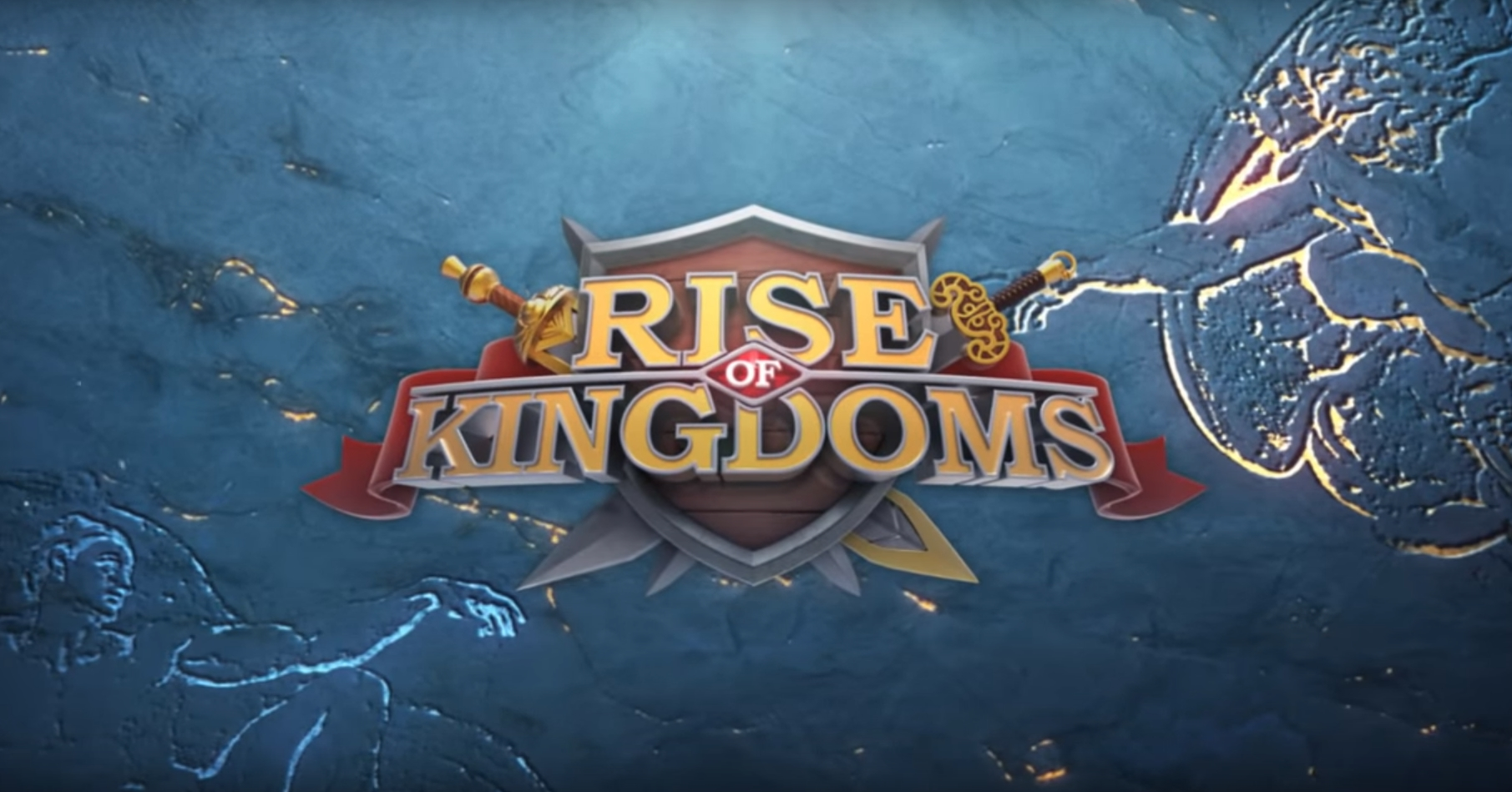 rise-of-civilizations-devient-rise-of-kingdoms