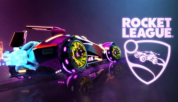 rocket-league-sera-bientot-gratuit-pour-tout-le-monde