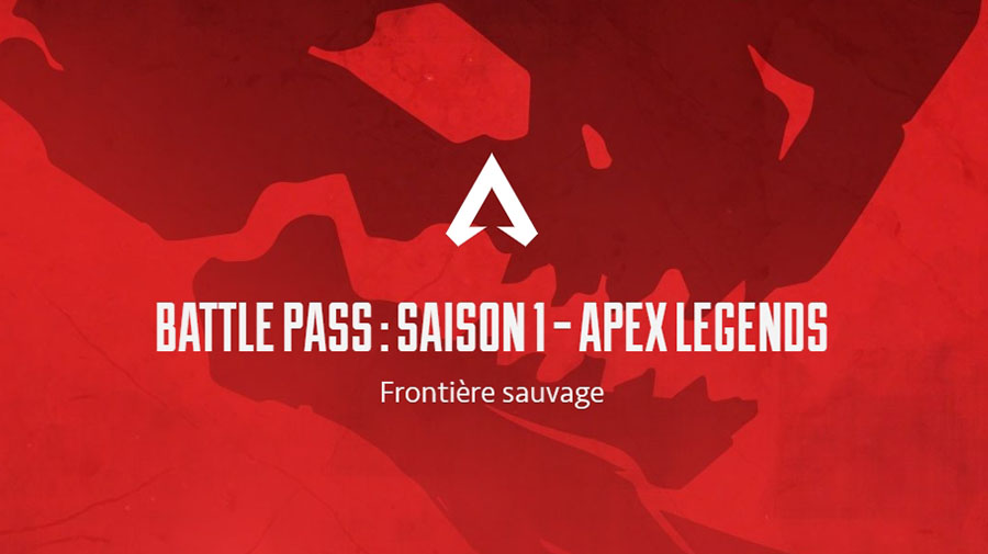 battle-pass-la-saison-1-dapex-legends-commence-aujourdhui