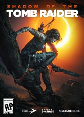 affiche-shadow-of-the-tomb-raider