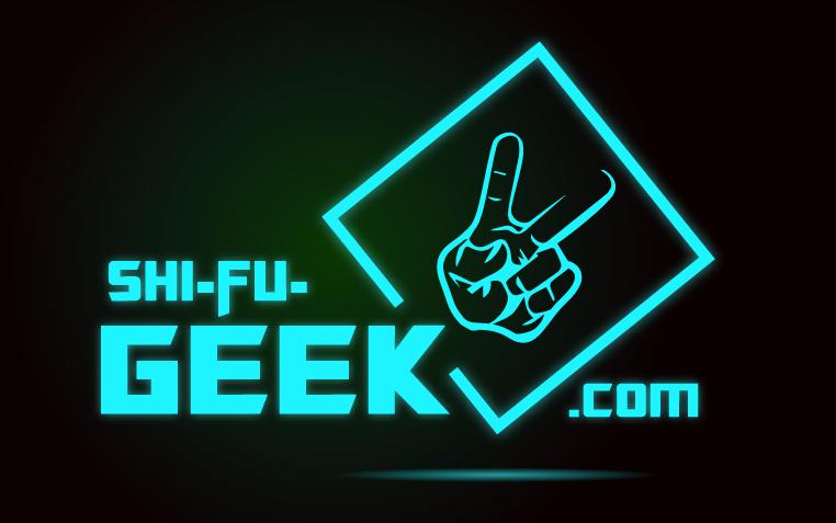 shi-fu-geek-la-nouvelle-boutique-geek-qui-gamifie-vos-cadeaux