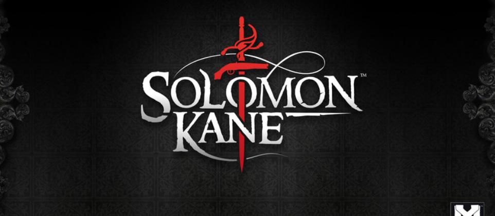 solomon-kane-le-jeu-de-plateau