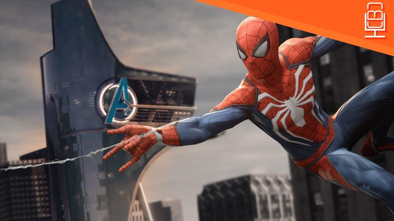 trouver-la-tour-des-avengers-dans-spider-man-sur-ps4