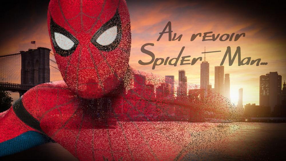 spider-man-dit-au-revoir-au-mcu