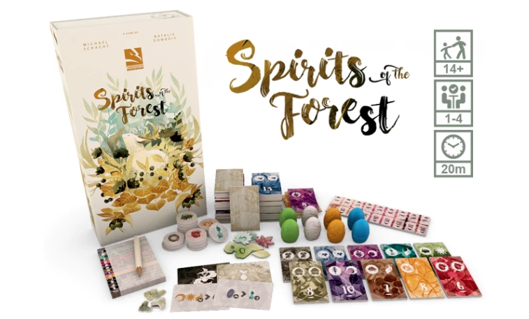 spirits-of-the-forest-le-jeu-des-elements
