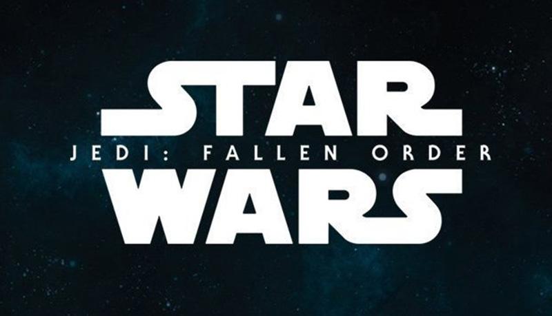 on-a-une-date-de-sortie-pour-star-wars-jedi-fallen-order