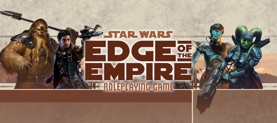 star-wars-edge-les-des-de-la-discorde