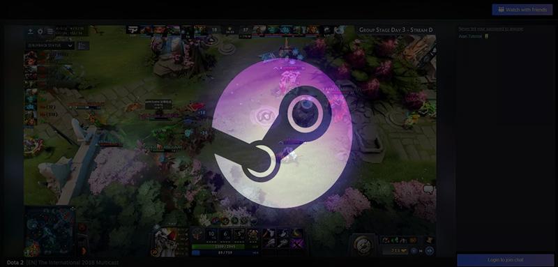 valve-veut-concurrencer-twitch-avec-steamtv
