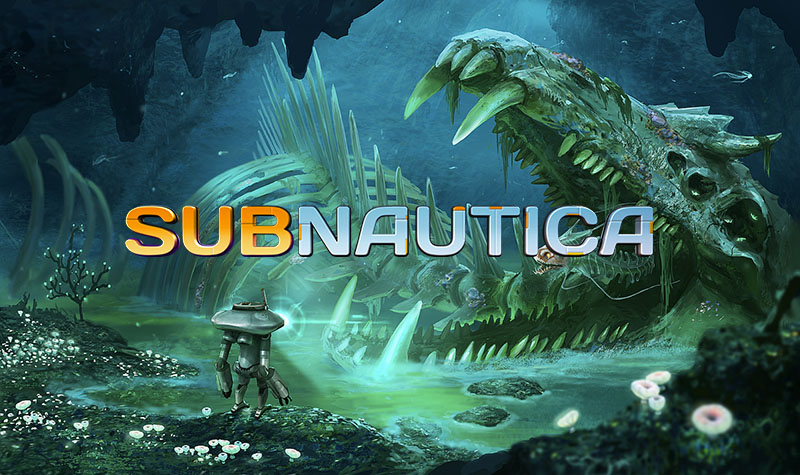 subnautica-la-nouvelle-vague-du-jeu-de-survie