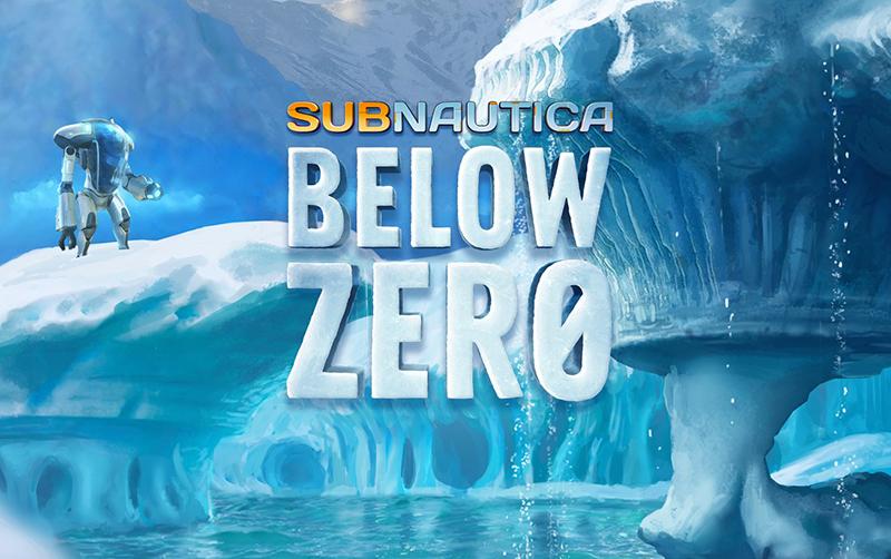 nouveaux-concept-arts-pour-le-stand-alone-subnautica-below-zero