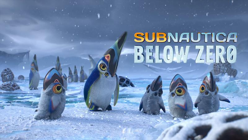 subnautica-below-zero-brise-la-glace-en-acces-anticipe
